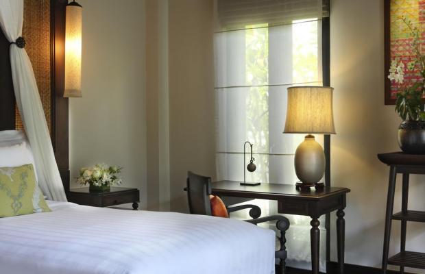 фотографии отеля Anantara Mai Khao Phuket Villas изображение №23
