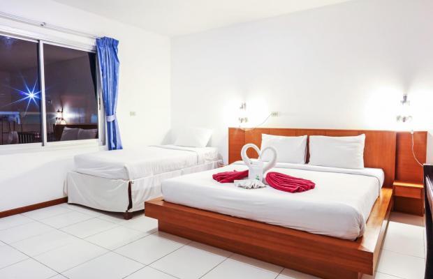 фото отеля Baan Nueng Kata изображение №25