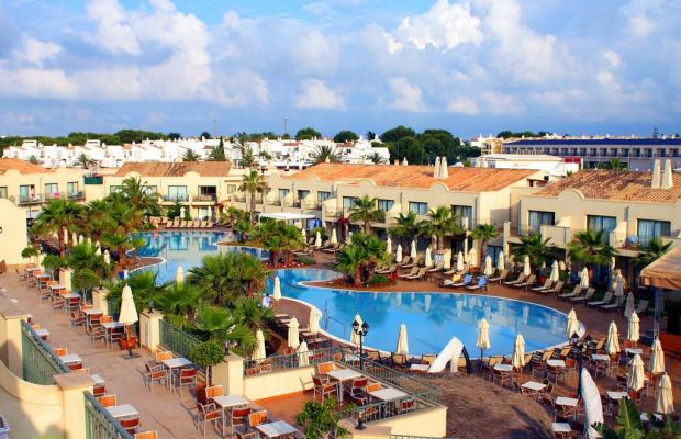 фото отеля Valentin Star Hotel изображение №1