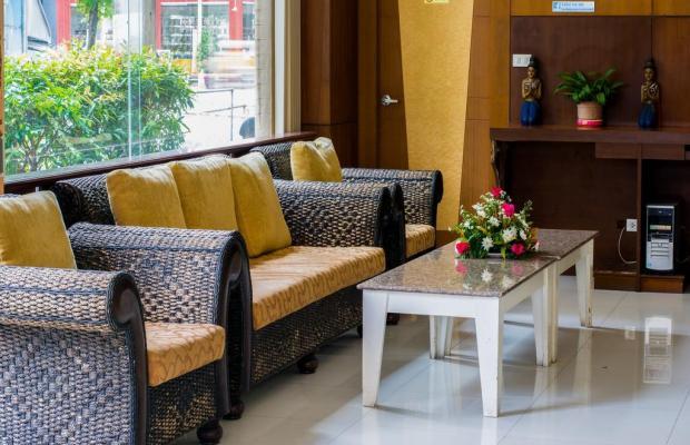 фотографии Sharaya Boutique (ex. Tuana Issara Resort) изображение №16