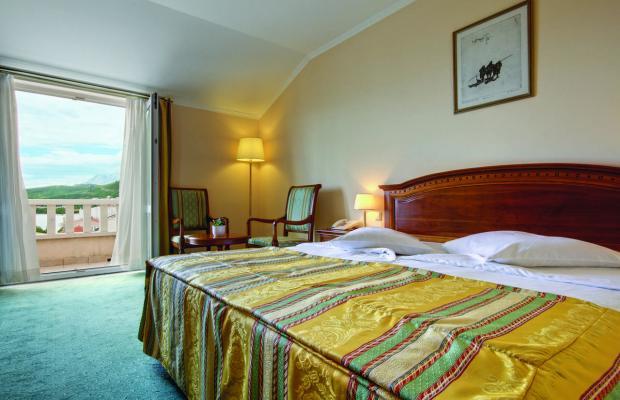 фотографии отеля Laurentum изображение №27