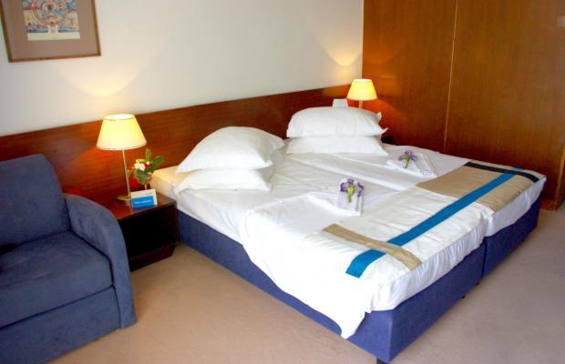 фото Bluesun Hotel Maestral (ex. Maestral) изображение №30