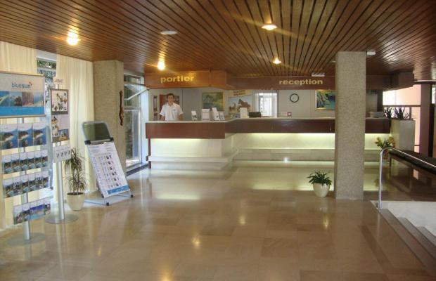 фото Bluesun Hotel Maestral (ex. Maestral) изображение №26