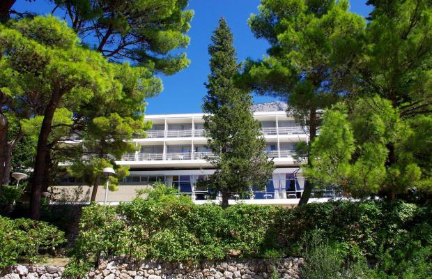 фотографии Bluesun Hotel Maestral (ex. Maestral) изображение №24
