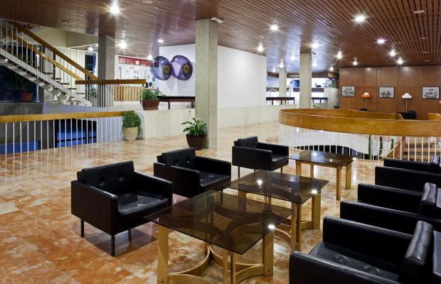 фото отеля Bluesun Hotel Maestral (ex. Maestral) изображение №21