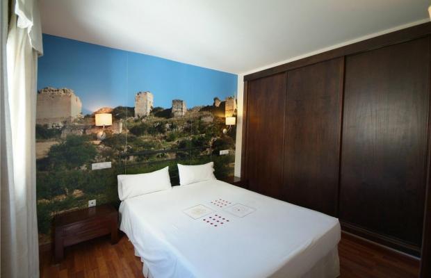 фото Apartamentos Ardales изображение №30
