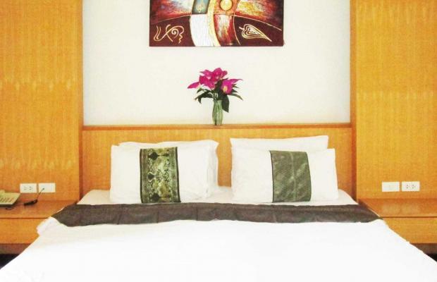 фотографии отеля The Son Patong Beach (ex. Sky Place Inn Patong; Patong Bay House) изображение №35