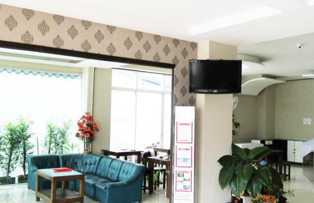 фото отеля The Son Patong Beach (ex. Sky Place Inn Patong; Patong Bay House) изображение №33