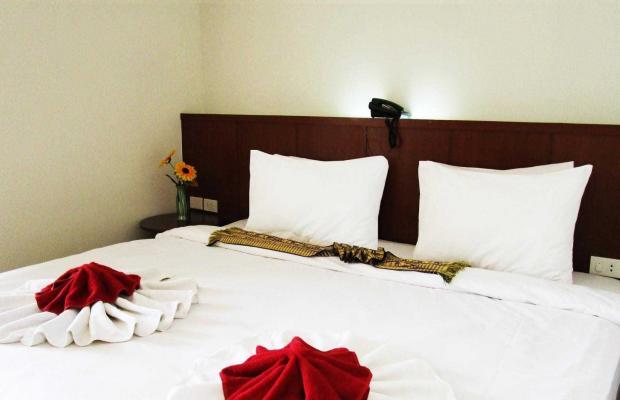 фото отеля The Son Patong Beach (ex. Sky Place Inn Patong; Patong Bay House) изображение №29
