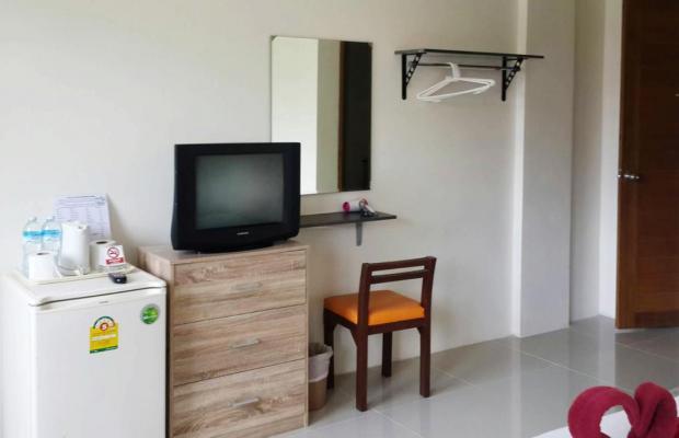 фотографии The Son Patong Beach (ex. Sky Place Inn Patong; Patong Bay House) изображение №16