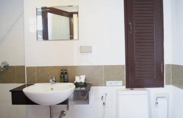 фото отеля The Son Patong Beach (ex. Sky Place Inn Patong; Patong Bay House) изображение №13