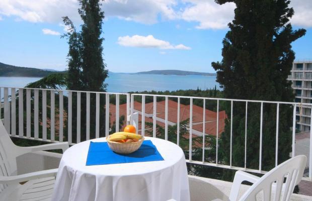 фотографии отеля Hotel Medena изображение №35