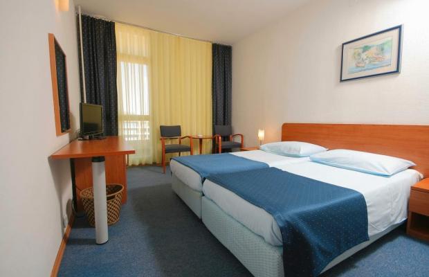 фото Hotel Medena изображение №34