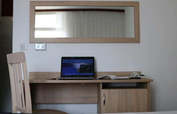 фотографии Hotel Medena изображение №4