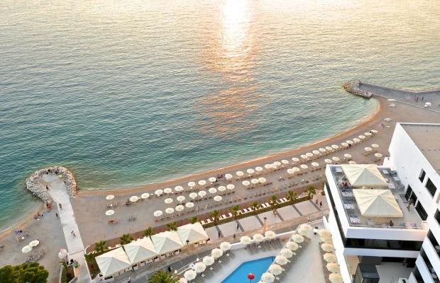 фотографии отеля Medora Auri Family Beach Resort (ех. Medora Auri Pavilion Residences; Mediteran; Minerva) изображение №59