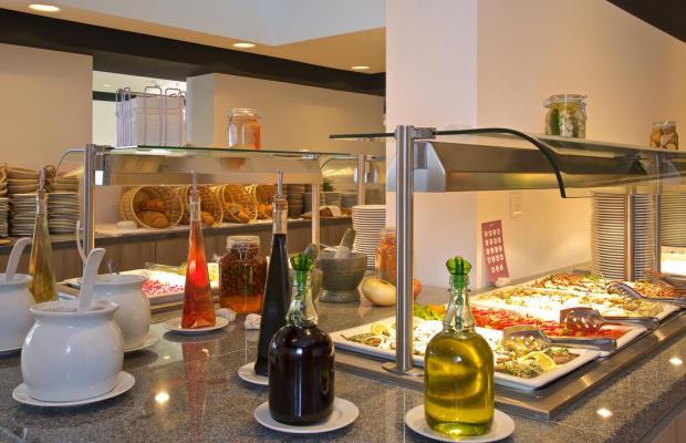 фотографии отеля Medora Auri Family Beach Resort (ех. Medora Auri Pavilion Residences; Mediteran; Minerva) изображение №55