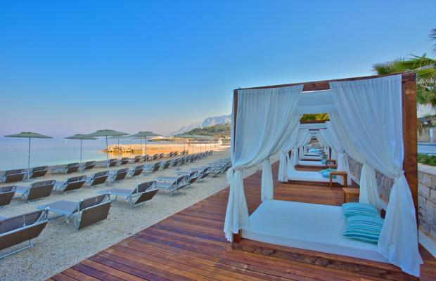 фотографии отеля Medora Auri Family Beach Resort (ех. Medora Auri Pavilion Residences; Mediteran; Minerva) изображение №43