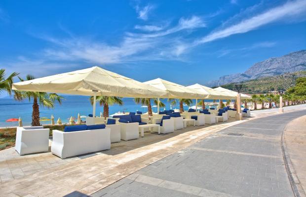 фотографии отеля Medora Auri Family Beach Resort (ех. Medora Auri Pavilion Residences; Mediteran; Minerva) изображение №39