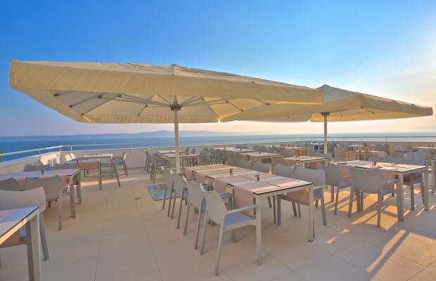фото отеля Medora Auri Family Beach Resort (ех. Medora Auri Pavilion Residences; Mediteran; Minerva) изображение №17