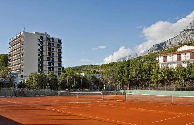 фото Maslinik Hotel (ex. Bluesun Neptun Depadance) изображение №42