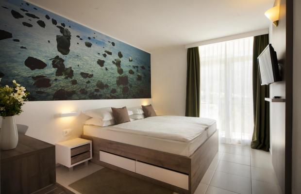 фотографии отеля Maslinik Hotel (ex. Bluesun Neptun Depadance) изображение №39