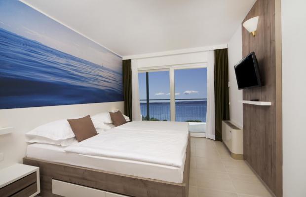 фотографии отеля Maslinik Hotel (ex. Bluesun Neptun Depadance) изображение №23