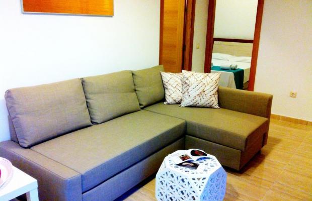 фото отеля Life Apartments Alameda Colon изображение №21