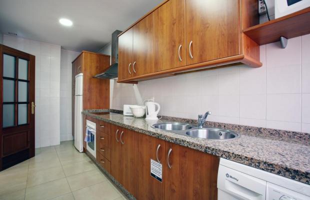 фотографии San Pedro Apartamentos изображение №16