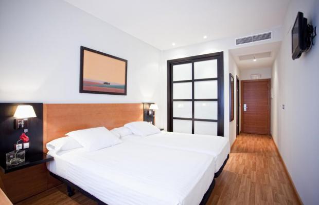 фото отеля Cortijo Chico изображение №33