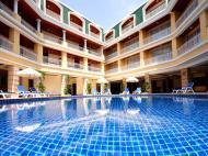 Kalim Resort, 3*