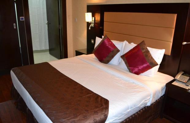 фото Ramee Hotels Strand изображение №14