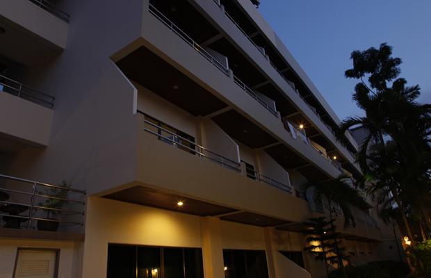 фотографии Patong Pearl Resortel изображение №32