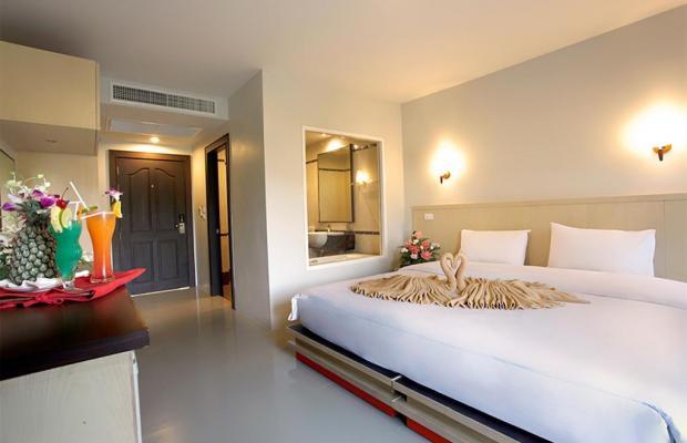 фото отеля Patong Pearl Resortel изображение №29