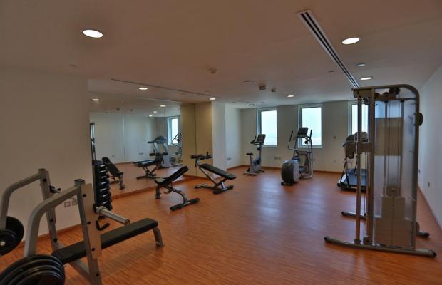 фотографии Bin Majid Tower Hotel Apartment изображение №24