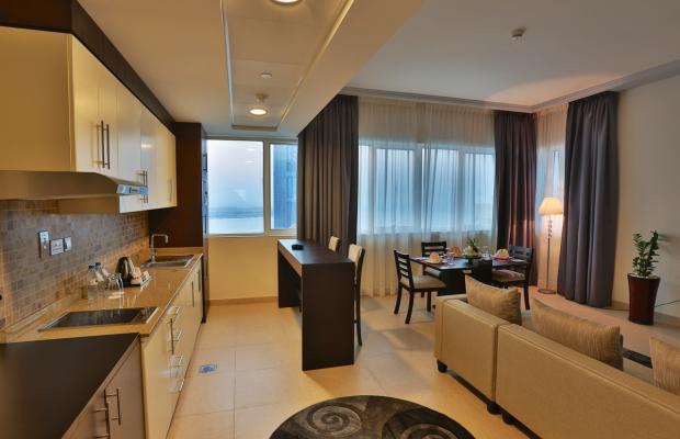фотографии Bin Majid Tower Hotel Apartment изображение №4