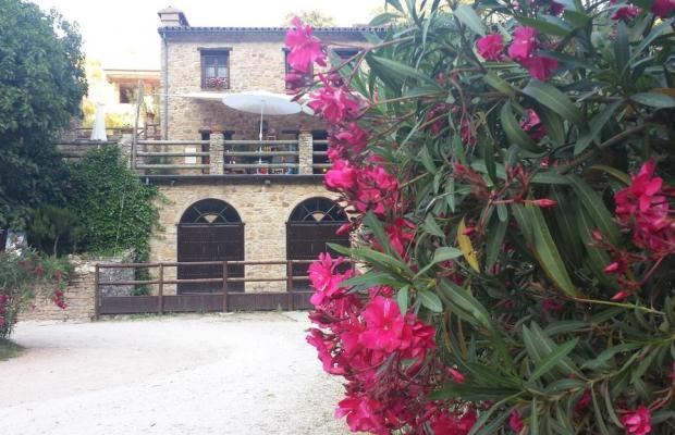 фотографии Cueva del Gato изображение №24