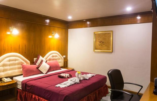фотографии отеля Lamai Inn изображение №23