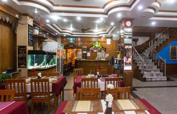 фото отеля Lamai Inn изображение №17