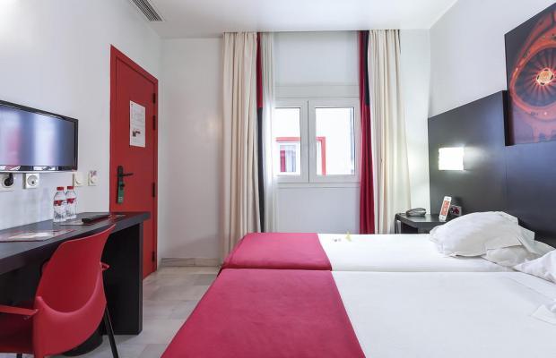 фото отеля Del Pintor изображение №37