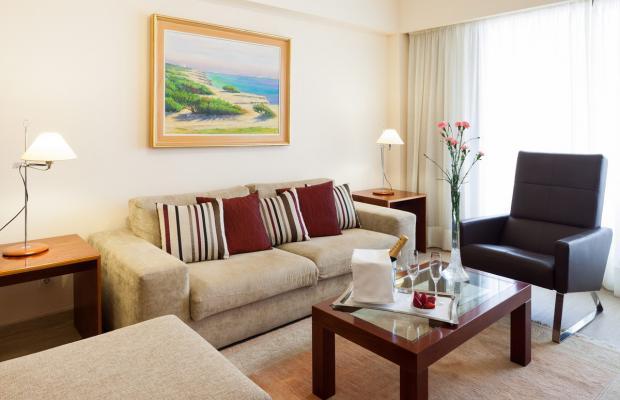 фото отеля Royal Plaza изображение №5