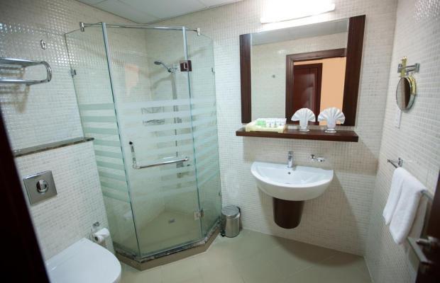 фотографии Xclusive Maples Hotel Apartment изображение №16