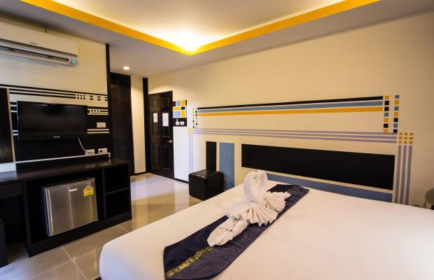 фото отеля Lavender изображение №25