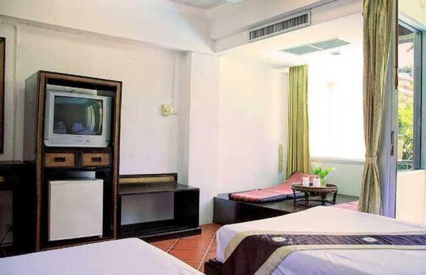 фото отеля Le Tong Beach Hotel изображение №25