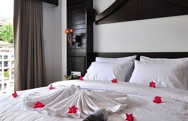 фотографии отеля Lemongrass Hotel Patong изображение №11