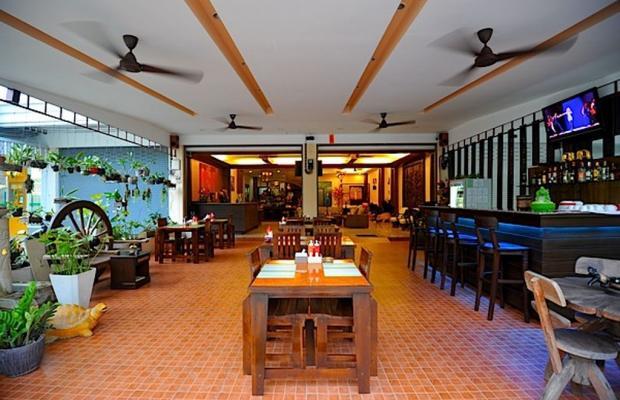 фотографии Lemongrass Hotel Patong изображение №4