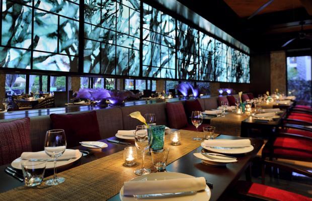 фотографии One & Only Royal Mirage Resort Dubai (Arabian Court) изображение №32