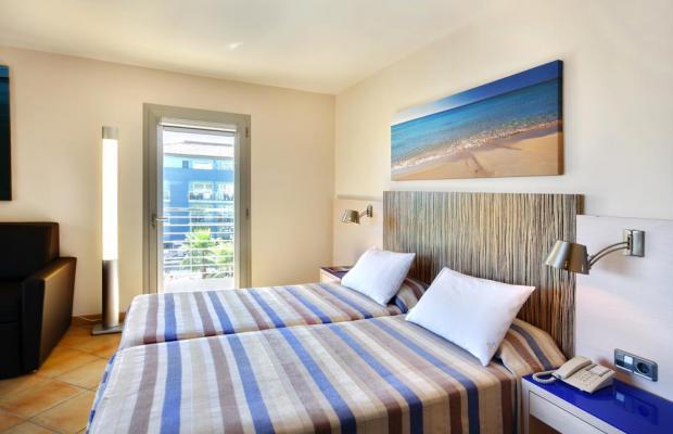 фото отеля Occidental Menorca изображение №9