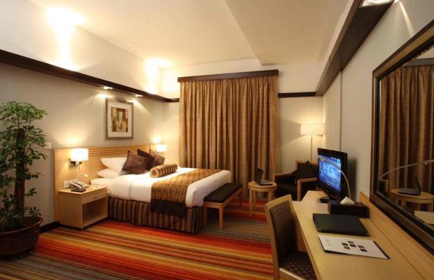 фото L' Arabia Hotel Apartments изображение №14