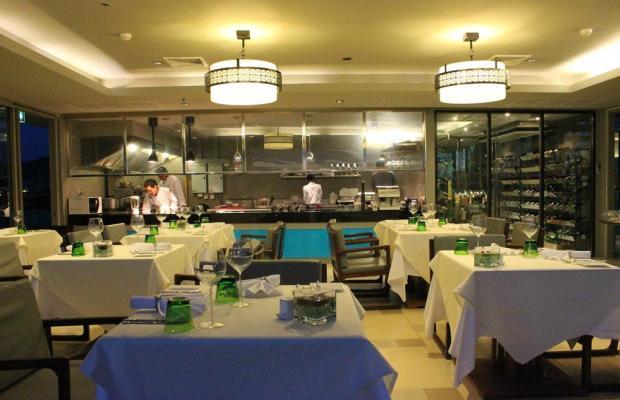 фото The Kee Resort & Spa изображение №110