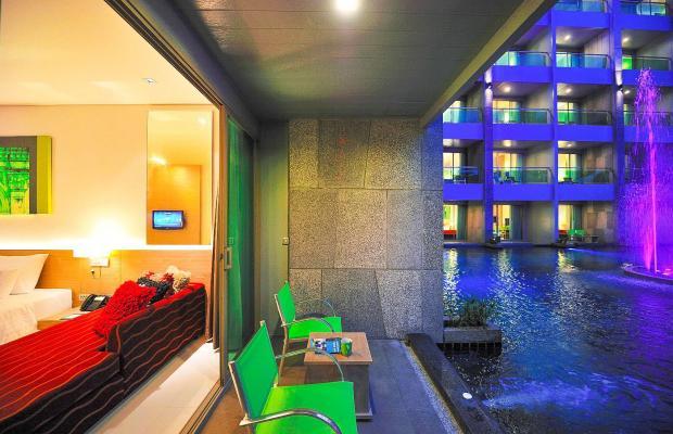 фотографии The Kee Resort & Spa изображение №84